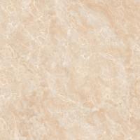 Плитка напольная InterGres Capri 021/L 60x60 (м.кв)