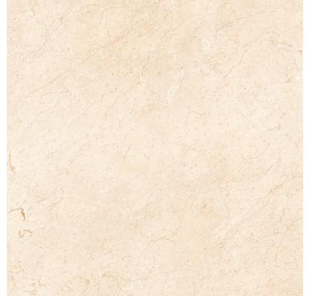 Плитка напольная InterGres Verona 021/L 60x60 (м.кв)