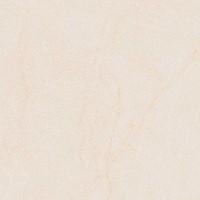 Плитка напольная InterGres Duster 021 60x60 (м.кв)