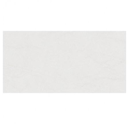 Плитка напольная InterGres Duster 071 60x120 (м.кв)