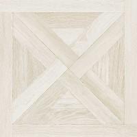 Плитка напольная InterGres Emilia 021 60x60 (м.кв)