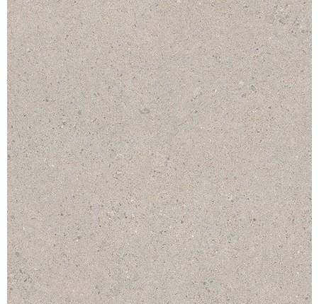 Плитка напольная InterGres Gray 071 60x60 (м.кв)