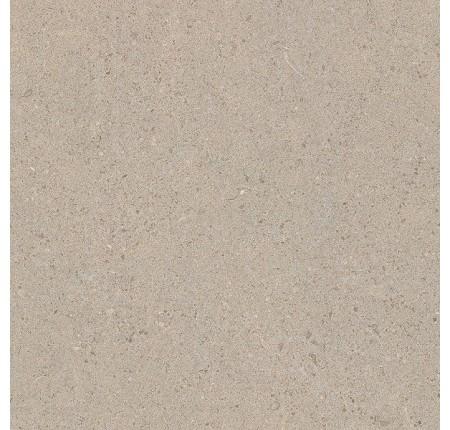 Плитка напольная InterGres Gray 091 60x60 (м.кв)