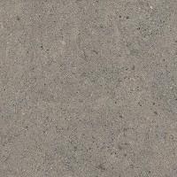 Плитка напольная InterGres Gray 072 60x60 (м.кв)