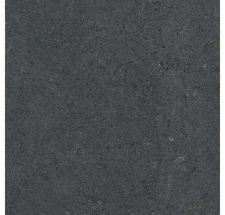 Плитка напольная InterGres Gray 082 60x60 (м.кв)