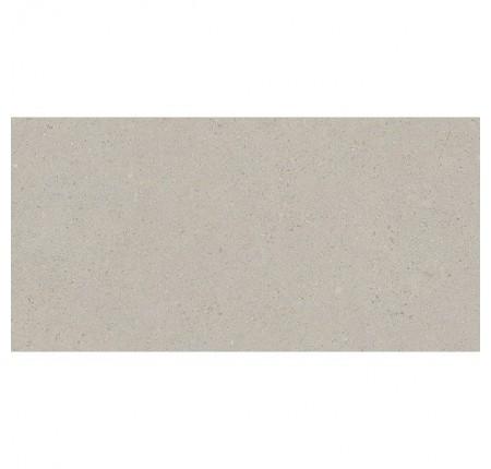 Плитка напольная InterGres Gray 071 60x120 (м.кв)
