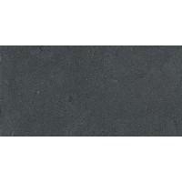 Плитка напольная InterGres Gray 082 60x120 (м.кв)