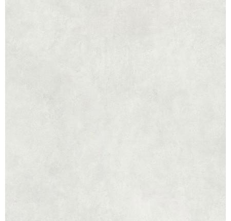 Плитка напольная InterGres Harden 071 60x60 (м.кв)