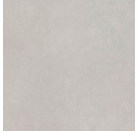 Плитка напольная InterGres Harden 072 60x60 (м.кв)