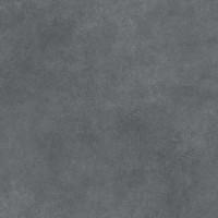 Плитка напольная InterGres Harden 092 60x60 (м.кв)