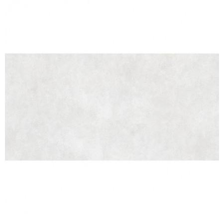 Плитка напольная InterGres Harden 071 60x120 (м.кв)