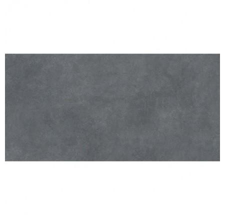 Плитка напольная InterGres Harden 092 60x120 (м.кв)