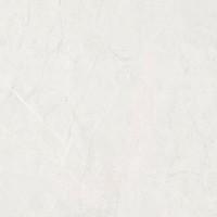 Плитка напольная InterGres Reliable 071 60x60 (м.кв)