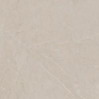 Плитка напольная InterGres Reliable 031 60x60 (м.кв)