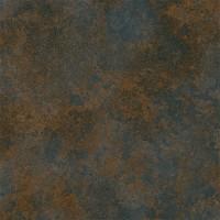 Плитка напольная InterGres Rust коричневый 032 60x60 (м.кв)