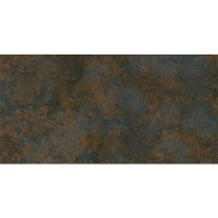 Плитка напольная InterGres Rust коричневый 032 60x120 (м.кв)