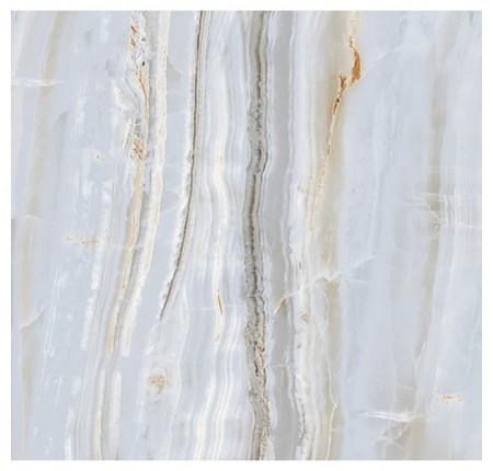 Плитка напольная InterGres Expance серый 071/L 60x60 (м.кв)