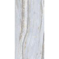 Плитка напольная InterGres Expance серый 071/L 60x120 (м.кв)