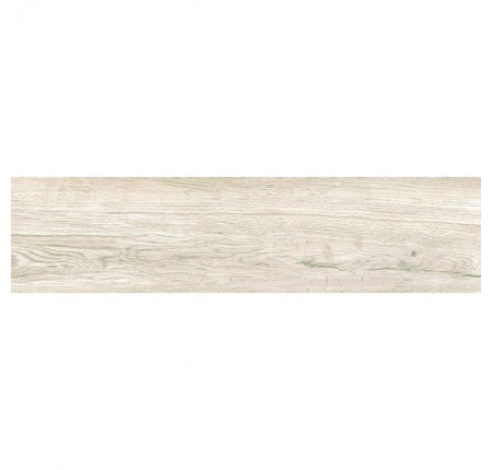 Плитка напольная InterGres Timberland 071 15x60 (м.кв)