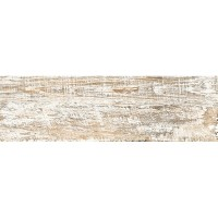 Плитка напольная InterGres Rustico 071 15x60 (м.кв)