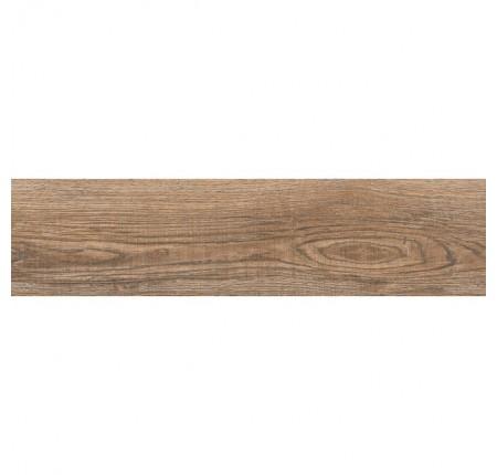 Плитка напольная InterGres Geowood 022 15x60 (м.кв)