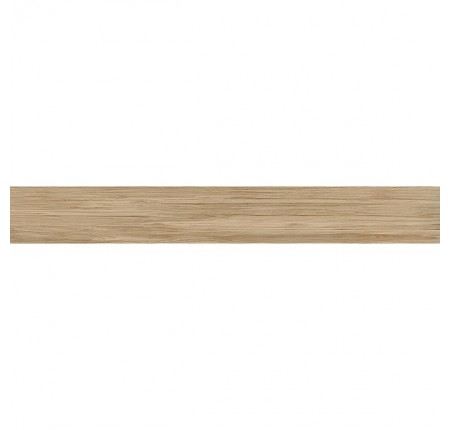 Плитка напольная InterGres Linden 032 (1,34) 16x120 (м.кв)