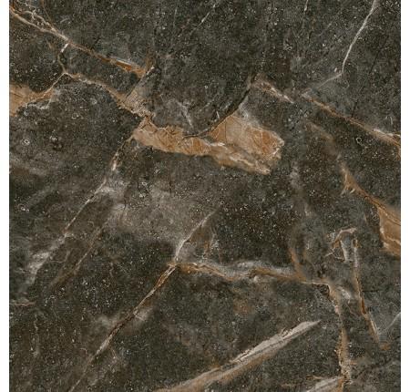 Плитка напольная InterGres Ardesia 032 60x60 (м.кв)