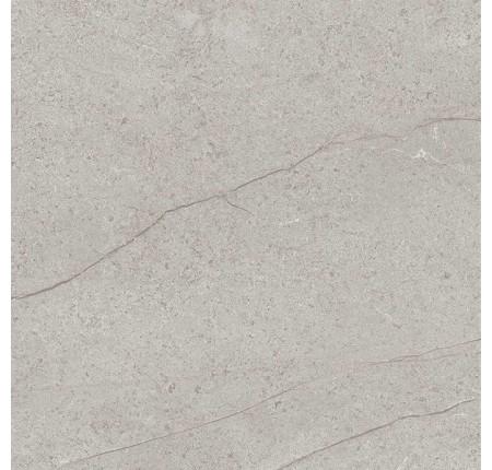 Плитка напольная InterGres Surface 071 60x60 (м.кв)