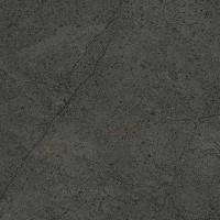 Плитка напольная InterGres Surface 072 60x60 (м.кв)