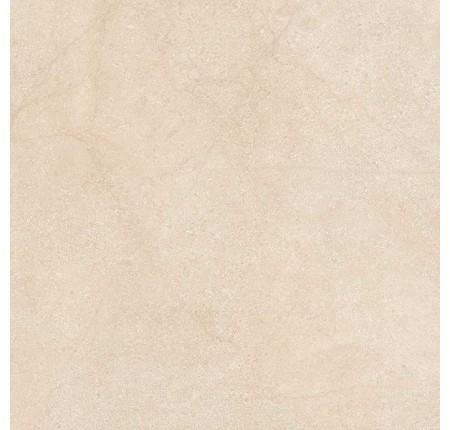 Плитка напольная InterGres Surface 031 60x60 (м.кв)