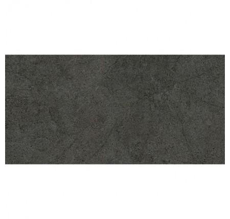 Плитка напольная InterGres Surface 072 60x120 (м.кв)