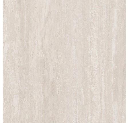 Плитка напольная InterGres Tuff 021 60x60 (м.кв)