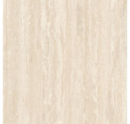 Плитка напольная InterGres Tuff 022 полированный/L 60x60 (м.кв)