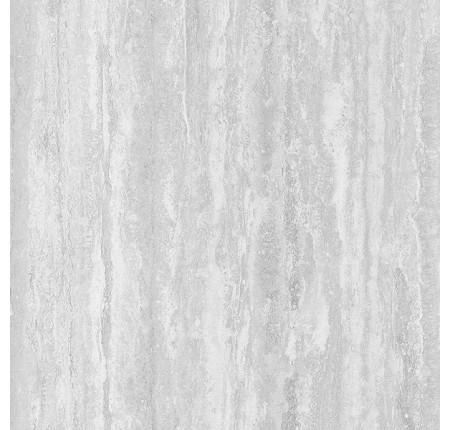 Плитка напольная InterGres Tuff 072 полированный/L 60x60 (м.кв)