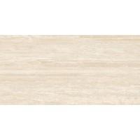 Плитка напольная InterGres Tuff 022 полированный/L 60x120 (м.кв)