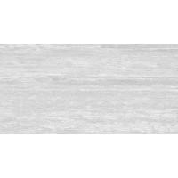 Плитка напольная InterGres Tuff 072 полированный/L 60x120 (м.кв)