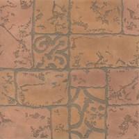 Плитка напольная Керамин Бастион 3 40x40 (м.кв)