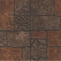 Плитка напольная Керамин Бастион 4 40x40 (м.кв)