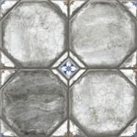 Плитка напольная Керамин Брюгге 1 40x40 (м.кв)
