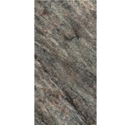 Плитка напольная Керамин Кварцит 2 60x30 (м.кв)