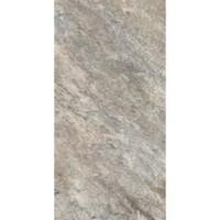Плитка напольная Керамин Кварцит 3 60x30 (м.кв)