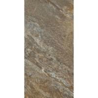 Плитка напольная Керамин Кварцит 4 60x30 (м.кв)