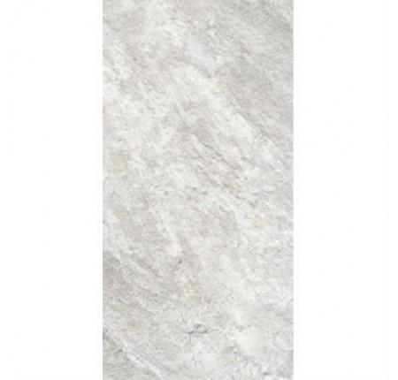 Плитка напольная Керамин Кварцит 7 60x30 (м.кв)