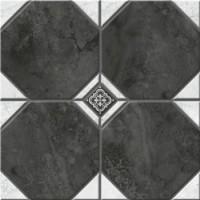 Плитка напольная Керамин Лимбург 1 40x40 (м.кв)