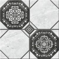 Плитка напольная Керамин Лимбург 1 Д тип 1 40x40 (м.кв)