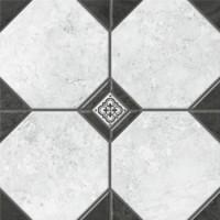 Плитка напольная Керамин Лимбург 7 40x40 (м.кв)