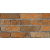 Плитка напольная Керамин Манчестер 4 60x30 (м.кв)
