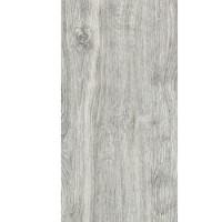 Плитка напольная Керамин Ноттингем 2 60x30 (м.кв)
