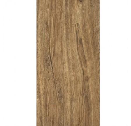 Плитка напольная Керамин Ноттингем 4 60x30 (м.кв)
