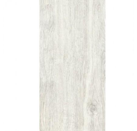 Плитка напольная Керамин Ноттингем 7 60x30 (м.кв)
